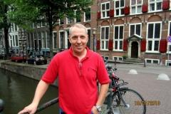 IMG_7904Лебедев Константин Алланович, Амстердам, Путешествие на своем автомобиле в Европу