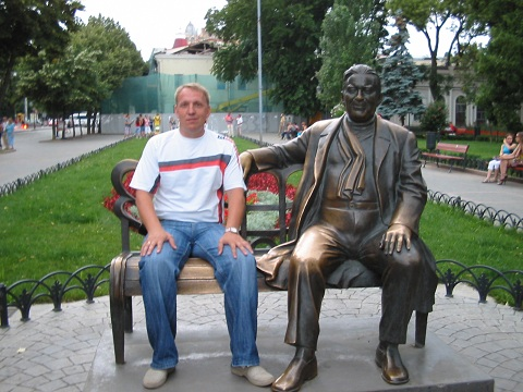 photo Лебедев Константин Алланович